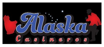 Alaska-Casineros-Transparent-background.png